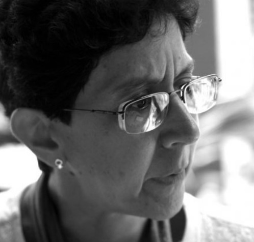 Belén Ojeda venezuela poesia solstizio cctm a noi piace leggere
