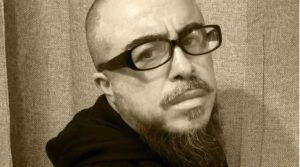 René Silva Catalán chile poesia cctm a noi piace leggere morire
