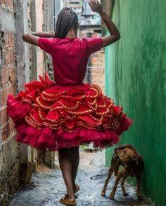 antonello veneri fotografia italia brasile cctm a noi piace leggere