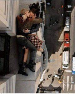 Francesco Manca amore cctm italia a noi piace leggere kiss