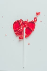 Karmelo Iribarren (España) innamorarsi poesia amore cctm a noi piace leggere