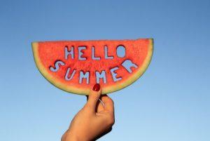 hello summer ennio flaiano cctm poesia a noi piace leggere