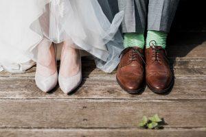 Francesco Manca amore cctm italia a noi piace leggere matrimonio