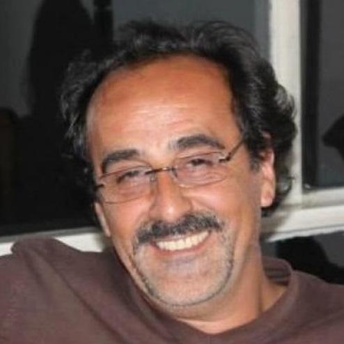 Luis Correa-Diaz chile poesia cctm a noi piace leggere perdono