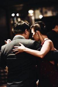 tango cctm a noi piace leggere