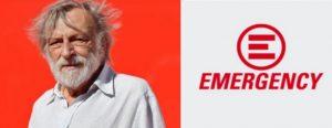 gino strada emergency cctm a noi piace leggere