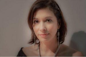 Yuleisy Cruz Lezcano poesia cuba italia cctm a noi piace leggere radici