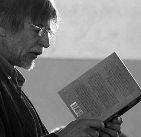 clemente riedemann poesia chile cctm a noi piace leggere falco