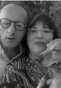 nicola vacca poesia italia cctm a noi piace leggere donna