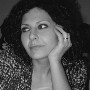 rita greco poesia italia cctm a noi piace leggere spalle