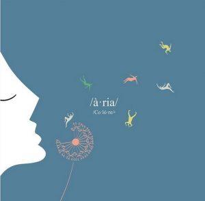 gianluca guglielmo italia arte cctm a noi piace leggere aria